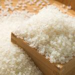 rice-koshihikari-whiterice-10kg