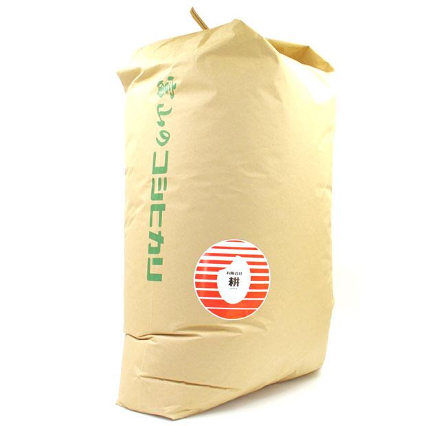 rice-koshihikari-brownrice-30kg